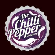 The Chilli Pepper Company Discount Codes & Vouchers 2021