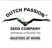 Dutch Passion Discount Codes & Vouchers 2021