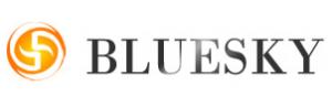 Bluesky Nails Discount Codes & Vouchers 2021