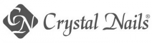 Crystal Nails Discount Codes & Vouchers 2021
