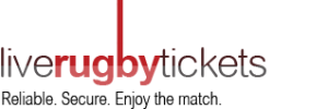 Live Rugby Tickets Discount Codes