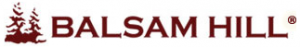Balsam Hill UK Discount Codes & Vouchers 2021