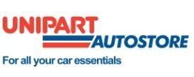 Unipart Autostore Discount Codes & Vouchers 2021