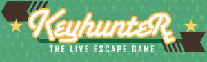 Keyhunter Discount Codes & Vouchers 2021