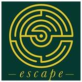 Escape Glasgow Discount Codes & Vouchers 2021