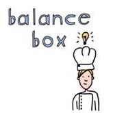 Balance Box Discount Codes