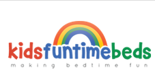 Kids Funtime Beds Discount Codes & Vouchers 2021