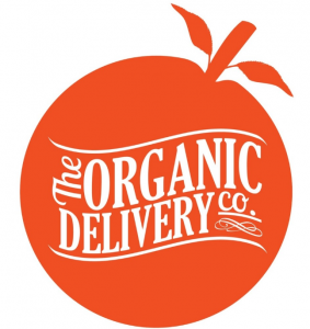 Organic Delivery Company Discount Codes & Vouchers 2021