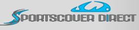 SportsCover Direct Discount Codes & Vouchers 2021