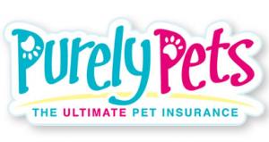 Purely Pets Insurance Discount Codes & Vouchers 2021