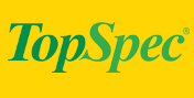 Top Spec Discount Codes & Vouchers 2021