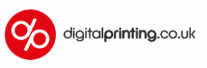 DigitalPrinting.co.uk Discount Codes & Vouchers 2021