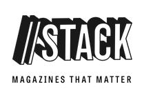 Stack Magazines Discount Codes & Vouchers 2021