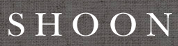 Shoon Discount Codes & Vouchers 2021