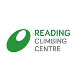 Reading Climbing Centre Discount Codes & Vouchers 2021