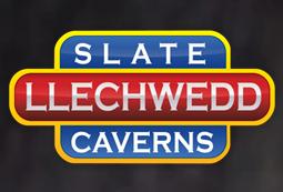 Llechwedd Slate Caverns Discount Codes & Vouchers 2021