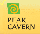 Peak Cavern Discount Codes & Vouchers 2021