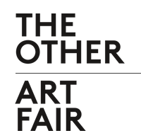 The Other Art Fair Discount Codes & Vouchers 2021