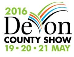 Devon County Show Discount Codes & Vouchers 2021