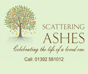 Scattering Ashes Discount Codes & Vouchers 2021