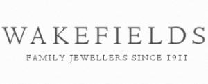 Wakefields Jewellers Discount Codes & Vouchers 2021
