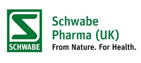 Schwabe Pharma Discount Codes & Vouchers 2021