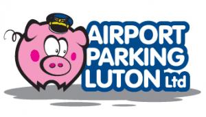 Pink Pig Parking Discount Codes & Vouchers 2021