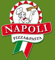 Napoli Pizza Discount Codes & Vouchers 2021