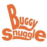 Buggysnuggle Discount Codes & Vouchers 2021