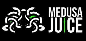 Medusa Juice Discount Codes & Vouchers 2021
