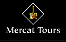 Mercat Tours Discount Codes & Vouchers 2021