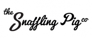 The Snaffling Pig Co Discount Codes