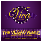 Viva Blackpool Discount Codes & Vouchers 2021