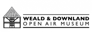 Weald and Downland Museum Discount Codes & Vouchers 2021