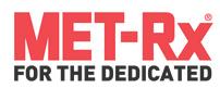 Met-RX Discount Codes & Vouchers 2021