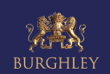 Burghley House Discount Codes & Vouchers 2021