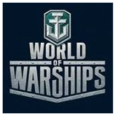 World of Warships Discount Codes