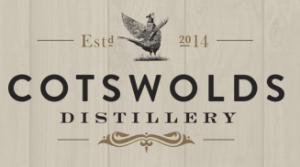 Cotswolds Distillery Discount Codes & Vouchers 2021