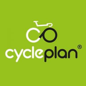 CyclePlan Discount Codes & Vouchers 2021