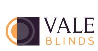 Vale Blinds Discount Codes & Vouchers 2021