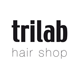 Trilab Discount Codes & Vouchers 2021