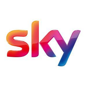 Sky Discount Codes