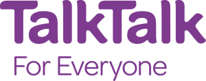 Talk Talk Discount Codes