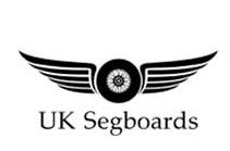 UK Segboards Discount Codes & Vouchers 2021