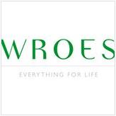 Wroes Discount Codes & Vouchers 2021