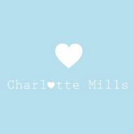 Charlotte Mills Discount Codes