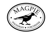 Magpie Poundbury Discount Codes & Vouchers 2021