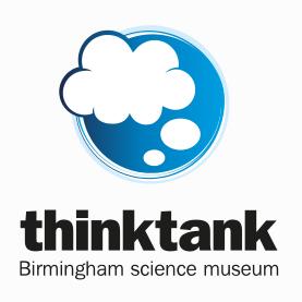 Thinktank Discount Codes & Vouchers 2021