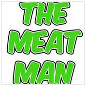 The Meat Man Discount Codes & Vouchers 2021