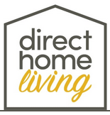 Direct Home Living Discount Codes & Vouchers 2021